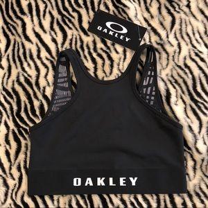 Women's Oakley Rebel 2-Way Bralette